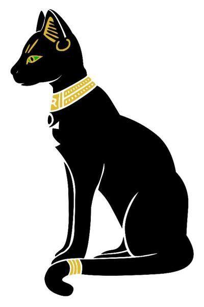 Une vie de chat J7f1du6o